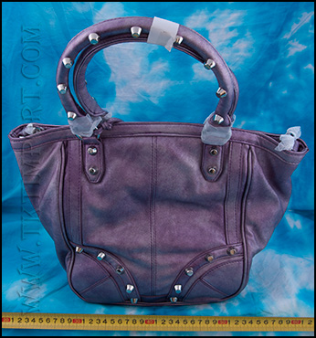 Christian Audigier - Сумки Женские - Sandy Tote - Purple