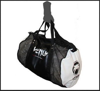 Venum - Сумка - Thai Camp - Sport Bag