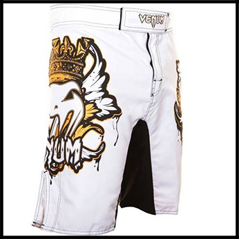 Venum - Шорты - Kings MMA - Fightshorts - Ice